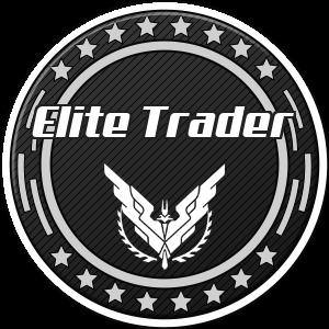 CMDR Mute profile / Badges / EDSM - Elite Dangerous Star Map