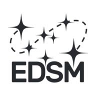 EDSM - Elite Dangerous Star Map
