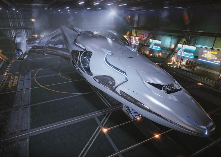 Imperial Cutter / Ships / Frequently Asked Questions / EDSM