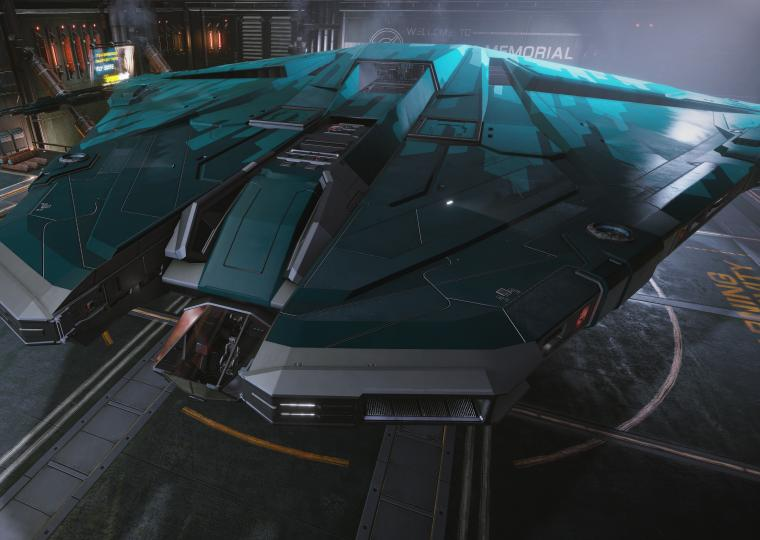 Krait Phantom / Ships / Frequently Asked Questions / EDSM